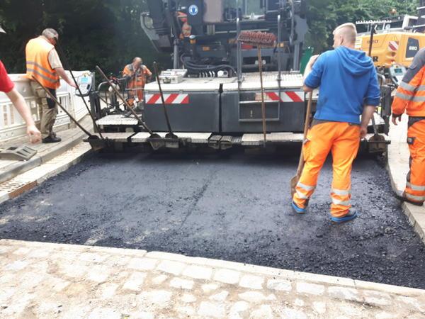 Reinbeker Weg 20170727 8