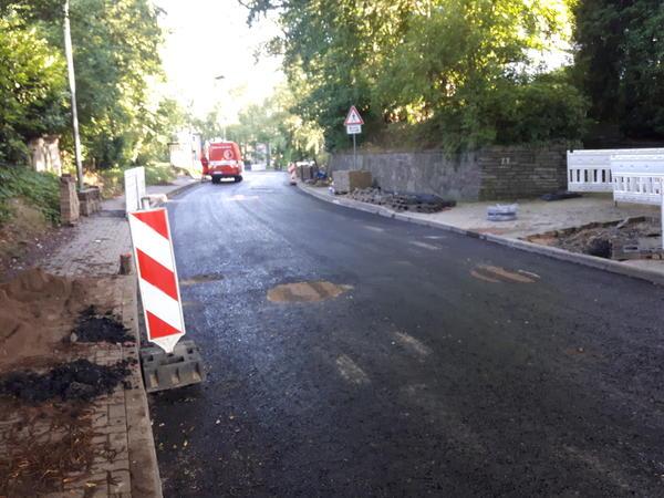 Reinbeker Weg 20170728 3