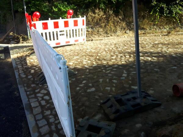 Reinbeker Weg 20170728 1