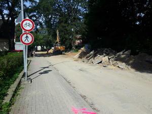 Reinbeker Weg 20170801 2