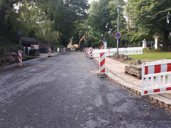 Reinbeker Weg 20170802 3