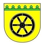 Gemeinde_Wappen