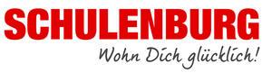 Schulenburg-Logo-Web