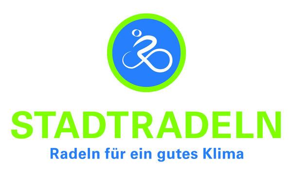 Stadtradeln_quadratisch_CMYK_300dpi