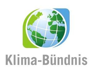Klima-Bündnis