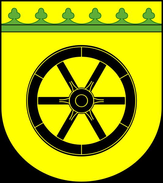 Gemeinde Wentorf