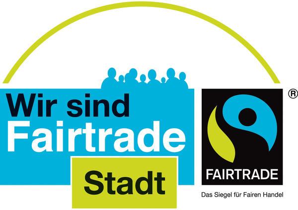 Fairtrade-Gemeinde Wentorf