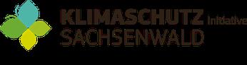 Initiative Sachsenwald