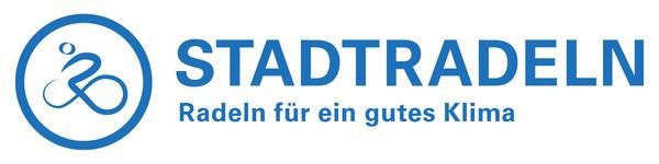 www.stadtradeln.de