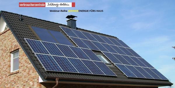 solar-panel-array-pixabay