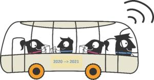 Mobilitätswoche