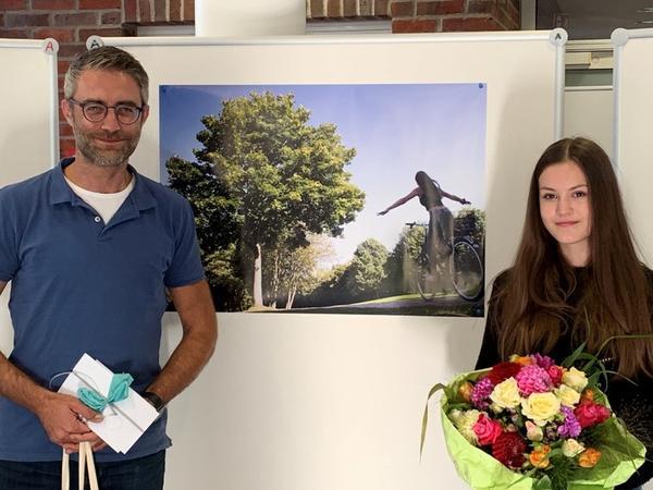 Thorsten & Nele Scholz