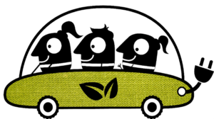 Umweltfreundlicher Alltagsverkehr2