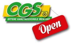 OGS OPEN