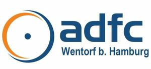 adfc Wentorf